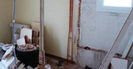 appartement st donatien - Exemple 2 travaux 2
